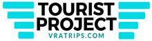 World Travel е туристически портал VRATRIPS.COM.